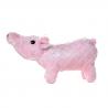 VipProducts Mighty Farm Piglet mänguasi koertele #2