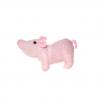 VipProducts Mighty Farm Piglet mänguasi koertele #4